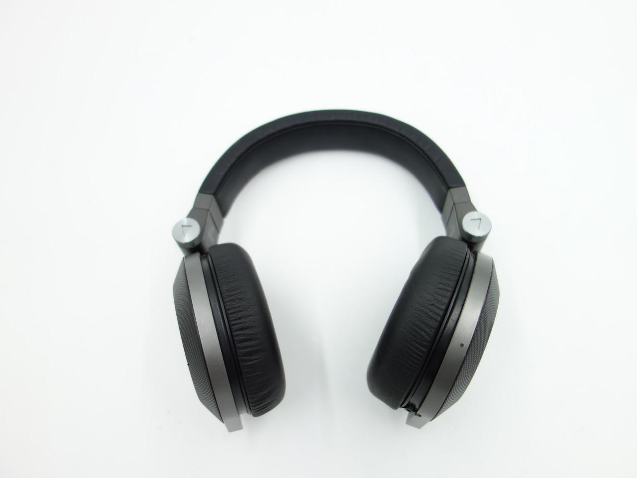 Наушники Harman JBL E 50 BT (black)