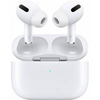 Наушники Apple AirPods Pro (MWP22), ААА+