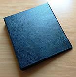Альбом-каталог монет періоду правління Миколи II (мідь, срібло), фото 4