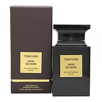 Парфюмерная вода Tom Ford Noir de Noir 100ml