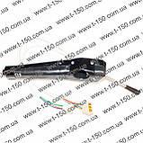Переключатель поворотов и света подрулевой гитара(КАМАЗ, МАЗ, ЗИЛ) П-145-3709, фото 2