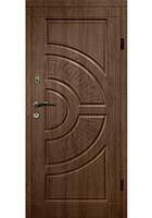 Входная дверь Булат Каскад модель 206, фото 1