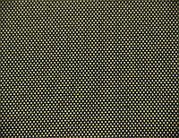 Костюмная ткань итальянская вискоза смесовая черно белого цвета CH 37, фото 1
