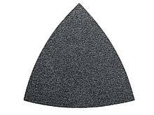 Диски из абразивной шкурки, камень. Зернистость 40 Шт/наб 50 шт.
