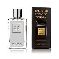 Тестер унисекс Tom Ford Tobacco Vanille (том форд тобако ваниль)  (реплика) 60 мл