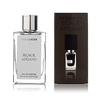 Тестер унисекс Nasomatto Black Afgano (Насомато Блэк Афгано) 60 мл (реплика)
