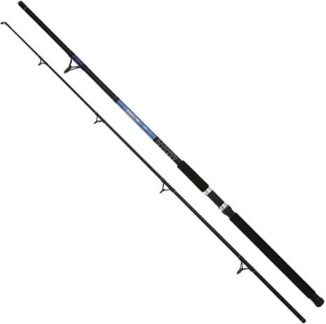Удилище Mikado Fan Idea 2.4 м до 300 г