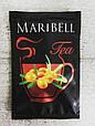 Чай концентрат Облепиховый Maribell 50г, фото 4
