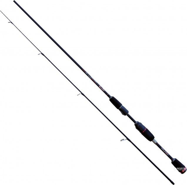 Спінінг Nomura Haru Drop Shot 2.0 м 3-15гр. (вага 109гр.)