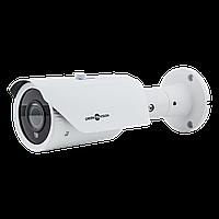 Гібридна зовнішня камера GreenVision GV-066-GHD-G-COS20V-40 Без OSD