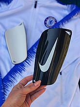 Щитки для футболу Nike Mercurial/ найк меркуриал захист для футболу