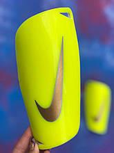 Щитки для футбола Nike Mercurial/ найк меркуриал защита для футбола