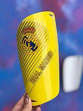Щитки для футбола Nike Mercurial FC Real Madrid/ найк меркуриал защита для футбола