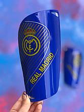 Щитки для футболу Nike Mercurial Real Madrid FC/ найк меркуриал захист для футболу