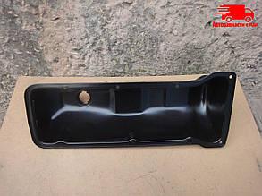 Крышка головки блока ВАЗ 2121, 21213, 21214, НИВА усилиная, шумоизоляция (пр-во АвтоВАЗ). 21212-100326000
