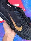 Стоноги Nike Mercurial XII PRO/многошиповки найк меркуриал, фото 6