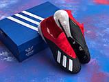 Бутси Adidas X 18.1/ футбольна взуття(репліка), фото 6