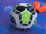 Футбольний м'яч Premier League Merlin 2019, фото 3