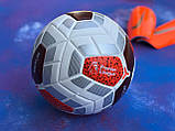 Футбольный мяч Premier League Merlin 2019, фото 4