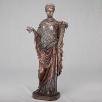 "Статуетка ""Принцеса Клаудіа"" (38 см) (72384 A4)"