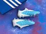Бутси Adidas X 19.3 (футбольне взуття) адідас ікс, фото 4