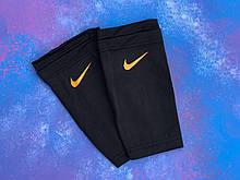 Тримачі для шитков Nike (Чорні)