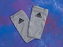 Тримачі для шитков Adidas (сірі)