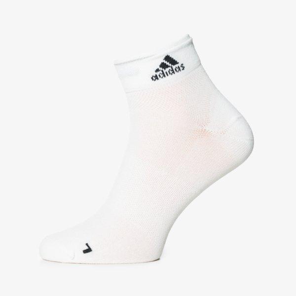 Носки Adidas(реплика)