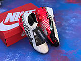 Бутси Nike Mercurial Vapor 13 Elite FG/найк меркуриал вапор еліт, фото 2
