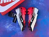 Бутси Nike Mercurial Vapor 13 Elite FG/найк меркуриал вапор еліт, фото 9
