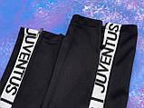 Спортивний (тренувальний) костюм Adidas FC Juventus, фото 6