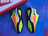 Футзалки NIKE MAGISTAX FINALE II IC/найк магиста/футбольная обувь, фото 6