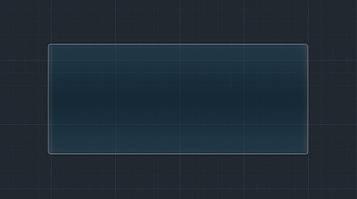 Захисне гібридне скло на монітор MATT LAND ROVER DEFENDER 2020