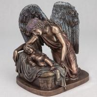 """Статуэтка """"Шепот ангела"""" (15 см) (74750 A4)"""