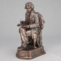 """Статуетка """"Людвіг ван Бетховен"""" (26 см) (75131 A4)"""