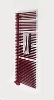 Дизайнерский полотенцесушитель  BH компании Betatherm (водяные, электрические), фото 1