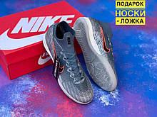 Футзалки Nike Mercurial Victory Pack найк меркуриал виктори