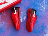 Футзалки Nike Legend X VII бампы найк темпо футбольна взуття, фото 4