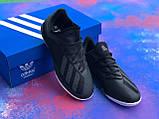 Футзалки Adidas X 19.3 IN/залки адидас икс/футбольная обувь, фото 3