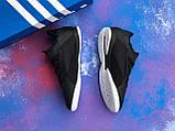 Футзалки Adidas X 19.3 IN/залки адидас икс/футбольная обувь, фото 9