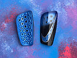 Щитки футбольні Nike Mercurial Guard Lite/найк меркуриал лайт/для футболу, фото 2