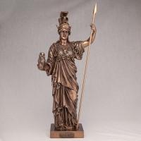 "Статуетка ""Афіна"" (35 см) (75974 A4)"