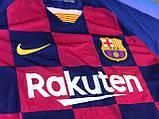 Футбольная форма ФК Барселона (Barcelona), фото 5