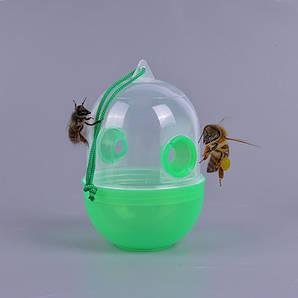 Пастка Wasp Trap для мух та інших літаючих комах