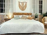 Одеяло-Покрывало микрофибра (М23) Leleka-Textile 172х205 М23 Лето, фото 3