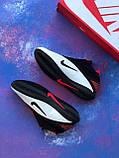 Футзалки Nike Phantom GT Club Dynamic Fit IC найк меркуриал футбольна взуття, фото 5