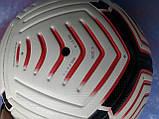 Футбольный мяч Nike Flight для футбола, фото 5