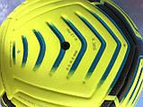 Футбольный мяч Nike Flight игровой спортивный мяч найк для детей, фото 5