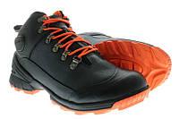 Мужские зимние ботинки  Mt Trek MTJ14-513-072