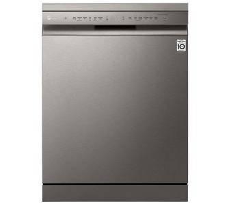 Посудомойная машина LG DF215FP